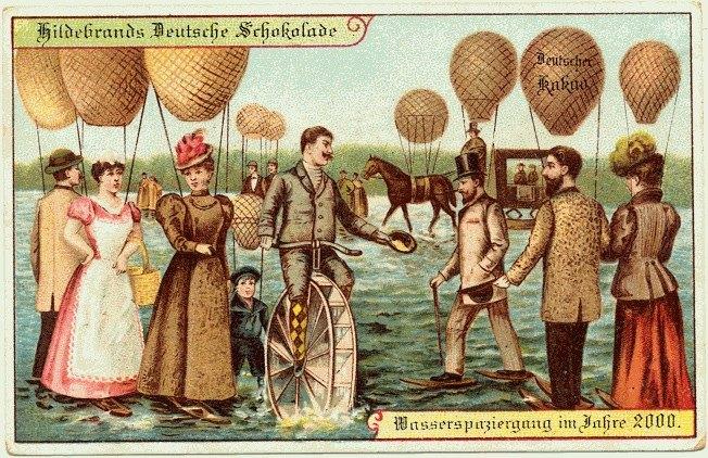 Научная фантастика стринные lt b gt открытки lt b gt lt b gt открытки 19 века lt b gt фото lt b gt lt b gt