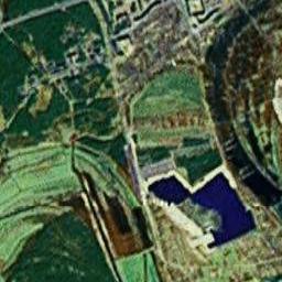 Фото минска из космоса фото бреста из