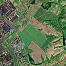 Фото бреста из космоса фото витебска