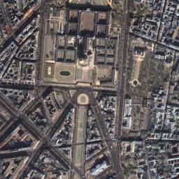 Париж франция картинки парижа