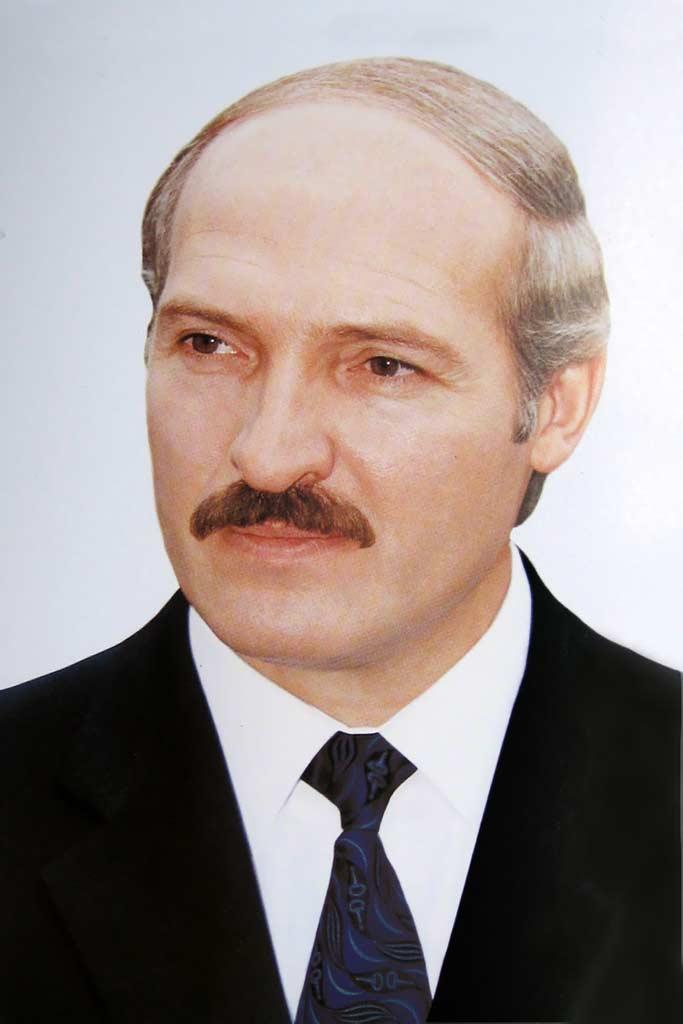 Президент Республики Беларусь Лукашенко А Г Фотография президента  Президент Республики Беларусь Лукашенко А Г Фотография президента Портрет президента Лукашенко Александр