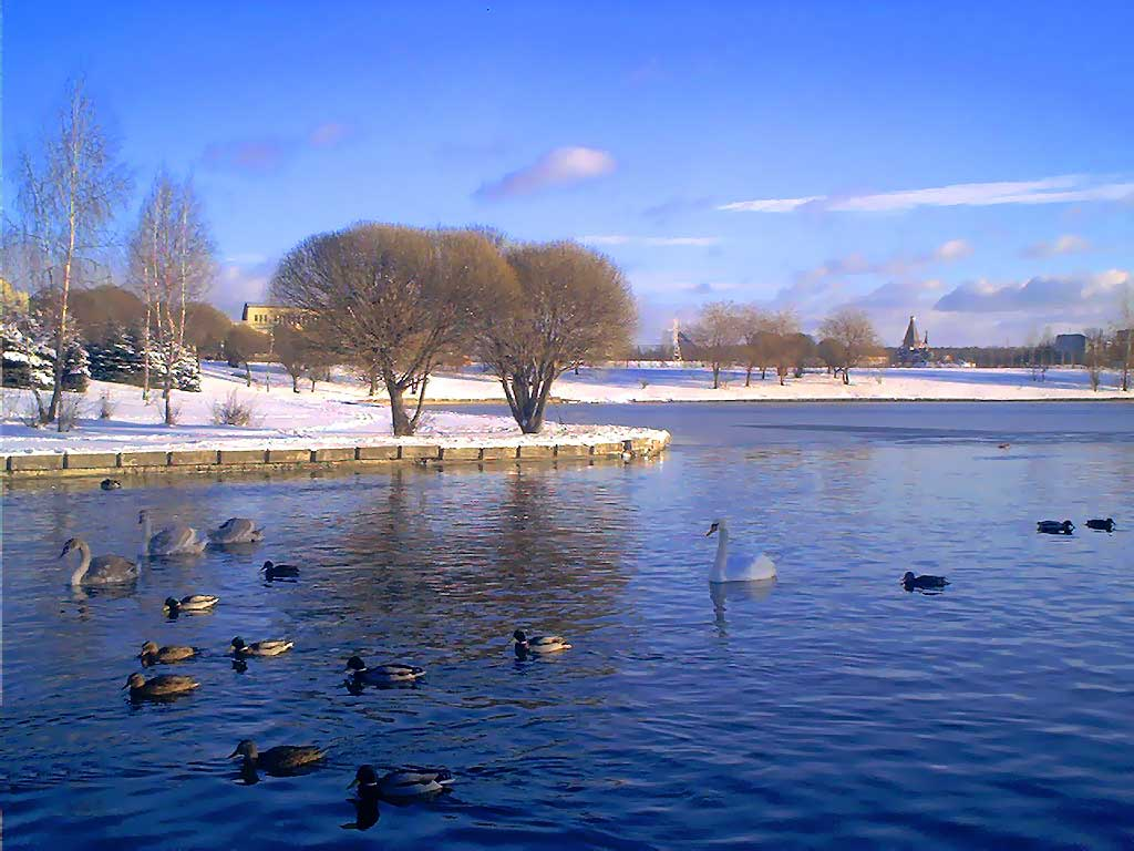 http://www.minsk-digitals.narod.ru/zima/zim72.jpg